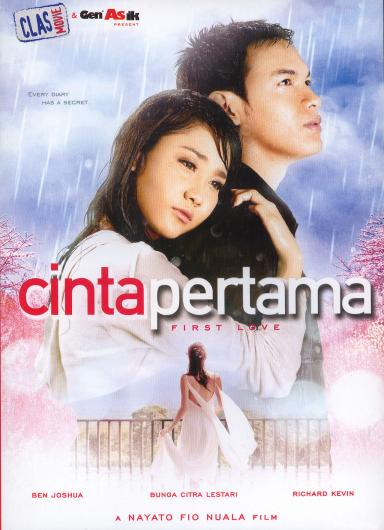http://dunontondiri.files.wordpress.com/2007/09/cinta_pertama.jpg